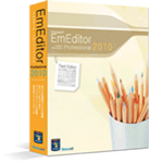 emeditor-package.png